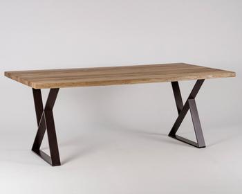 Cadru masă Triunghi